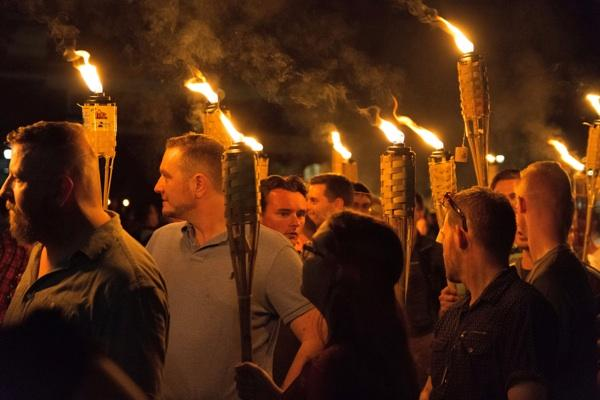 white-nationalist-rally-chose-charlottesville-reason.jpg