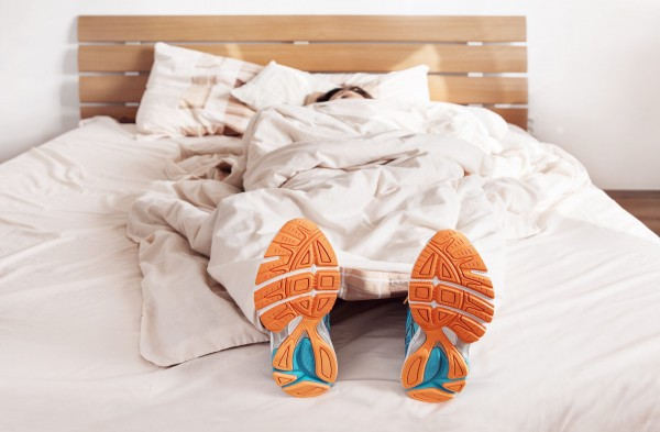 running-shoes-in-bed-rest-wellness-exercise-e1465951308569.jpg