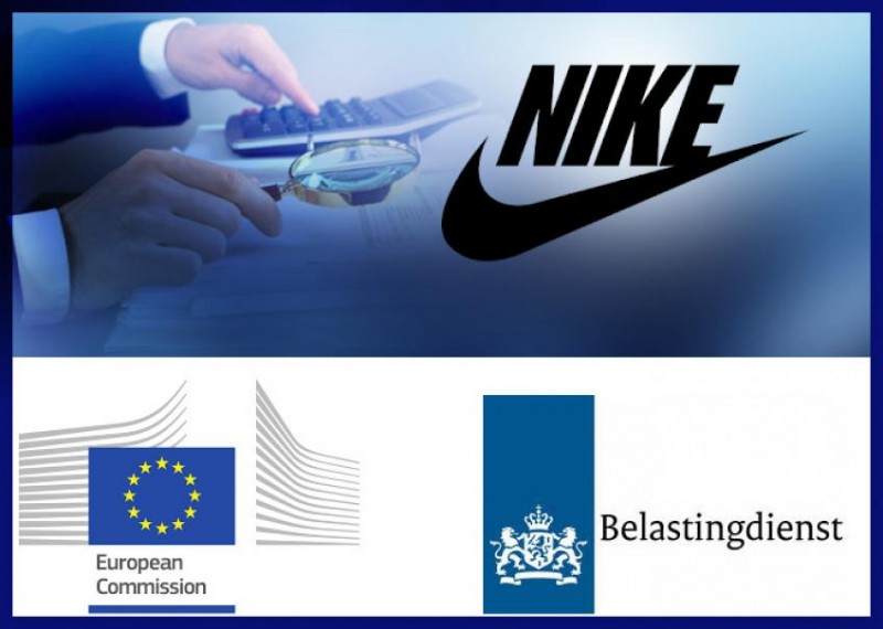 eu-opens-investigation-on-nikes-dutch-tax-treatment.jpg