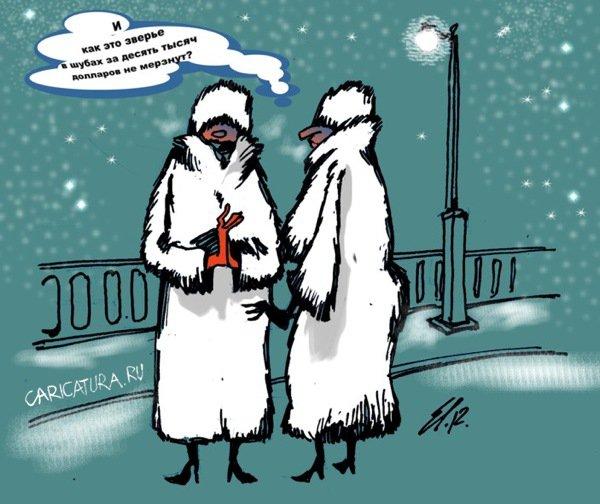 _karikatura-shuby_(vyacheslav-shlyahov)_20711.jpg