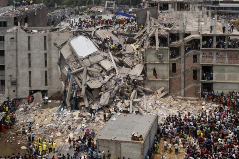 Dhaka_Savar_Building_Collapse.jpg