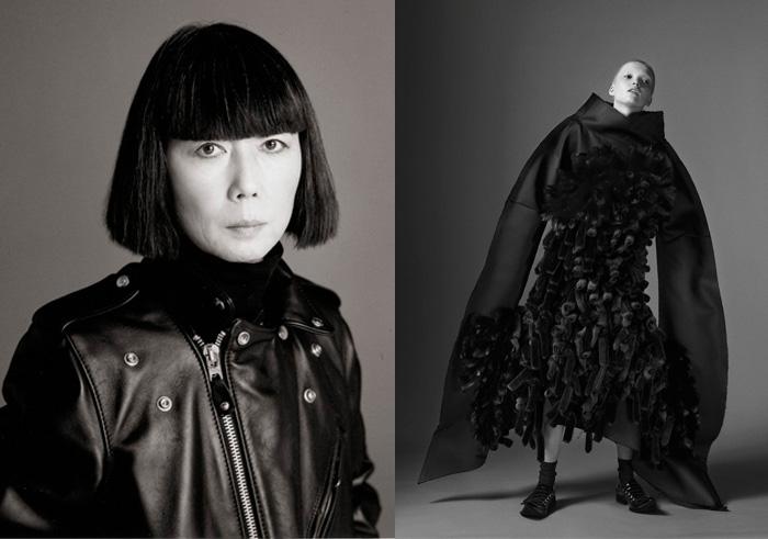 1 Рей Кавакубо и ее безумные модные эксперименты..jpg