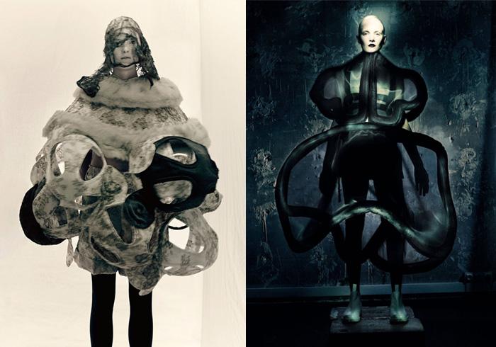 5 Творчество Кавакубо не знает границ..jpg