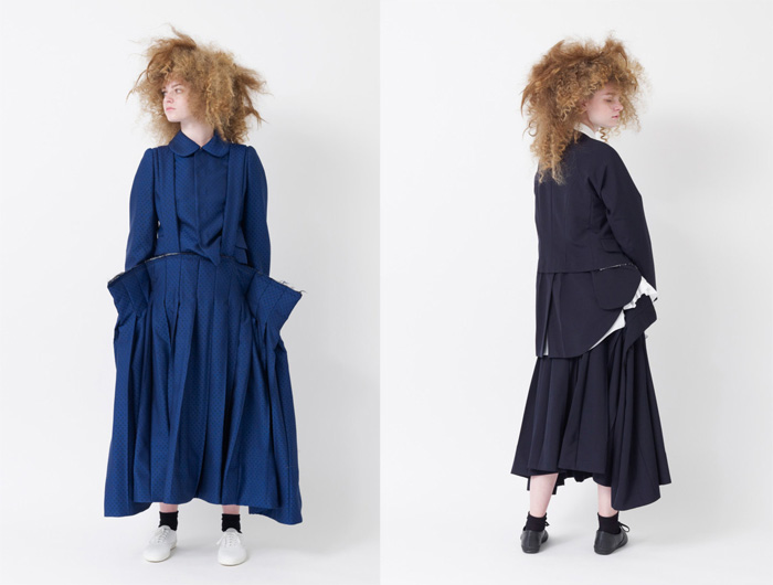 13  Рей Кавакубо создает образы независимых женщин..jpg