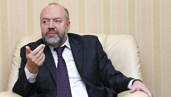 Крашенинников, Павел Владимирович.jpg