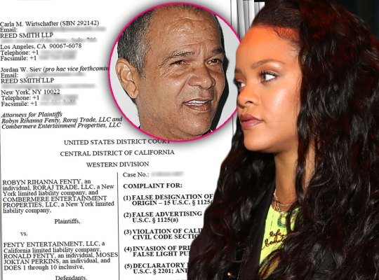 rihanna-sues-father-ronald-fenty-exploiting-brand-shocking-court-documents-pp.jpg