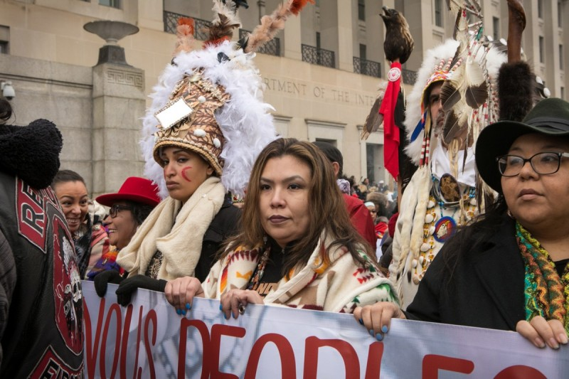 Indigenous Peoples March01.jpg