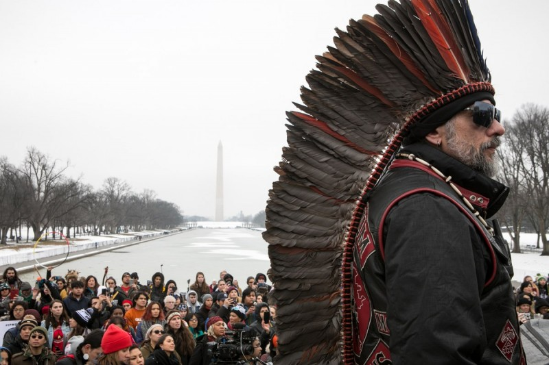 Indigenous Peoples March06.jpg