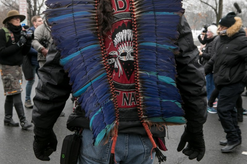 Indigenous Peoples March15.jpg
