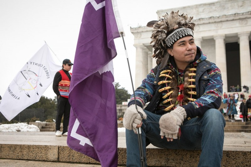 Indigenous Peoples March19.jpg