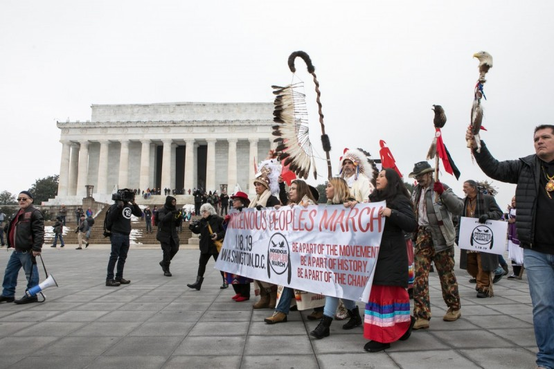 Indigenous Peoples March20.jpg