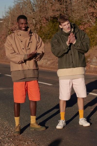 5 jacquemus-menswear-fall-2019-CREDIT-Bruno-Staub.jpg