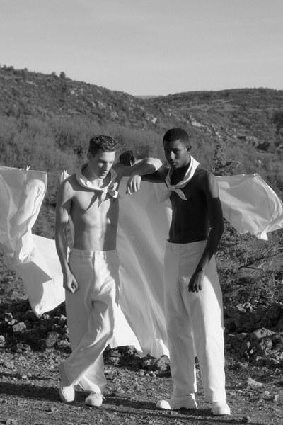 6-jacquemus-menswear-fall-2019-CREDIT-Bruno-Staub.jpg