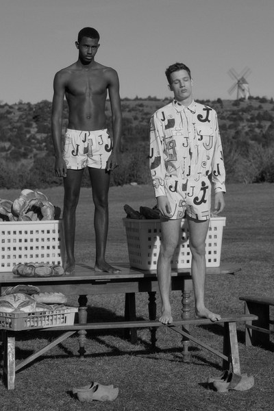 11-jacquemus-menswear-fall-2019-CREDIT-Bruno-Staub.jpg