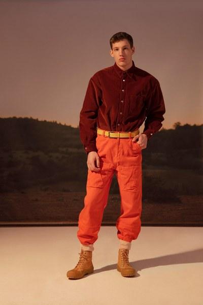 16-jacquemus-menswear-fall-2019-CREDIT-Bruno-Staub.jpg