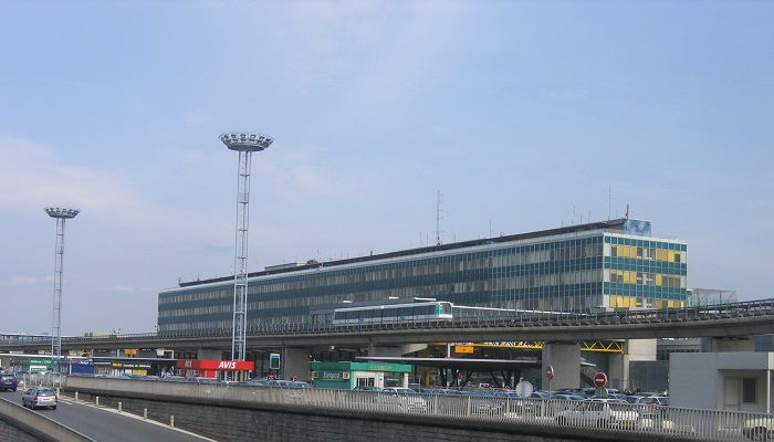 Paris Orly Airport in France.jpg