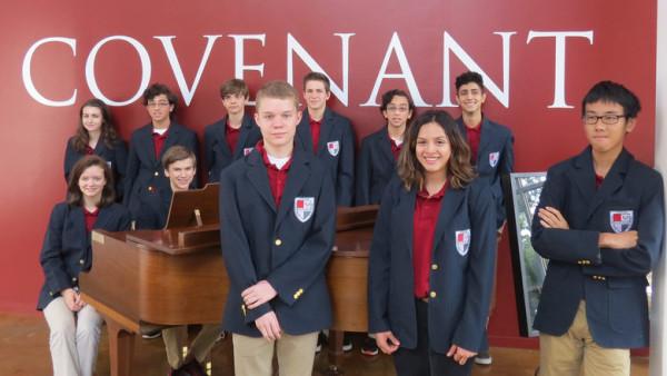 The-Covenant-Preparatory-School-7LUefB.jpg
