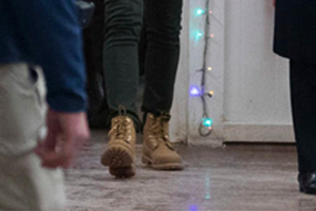 melania-trump-combat-boots.jpg
