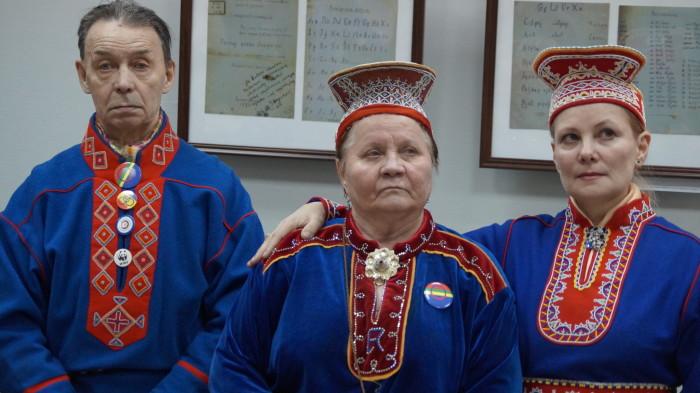 2  Кольские (российские) саамы..jpg