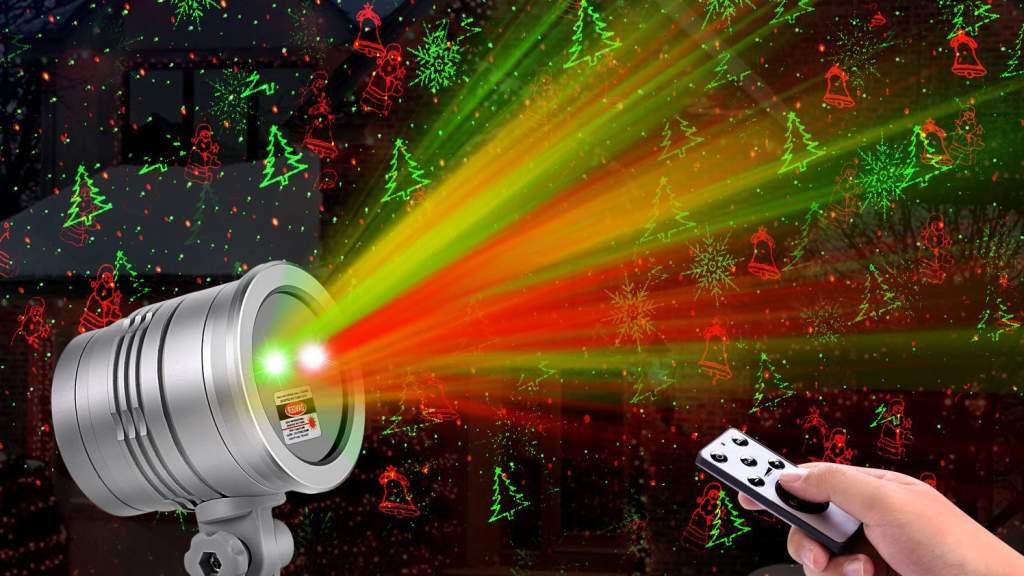 _4  Clustars Christmas Laser Lights.jpg