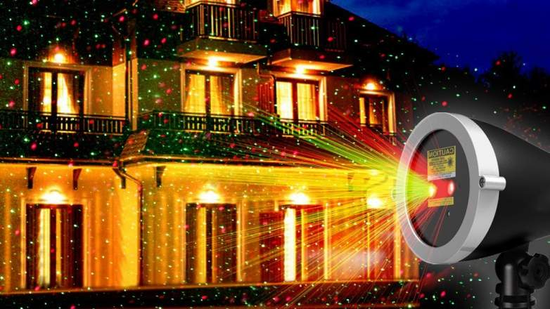 _5 1byone Christmas Outdoor Laser Light Projector.jpg