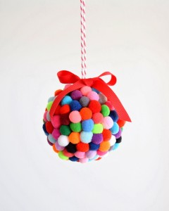Pom-pom-ornament-25-ornaments-for-kids-to-make-NoBiggie.net_.jpg