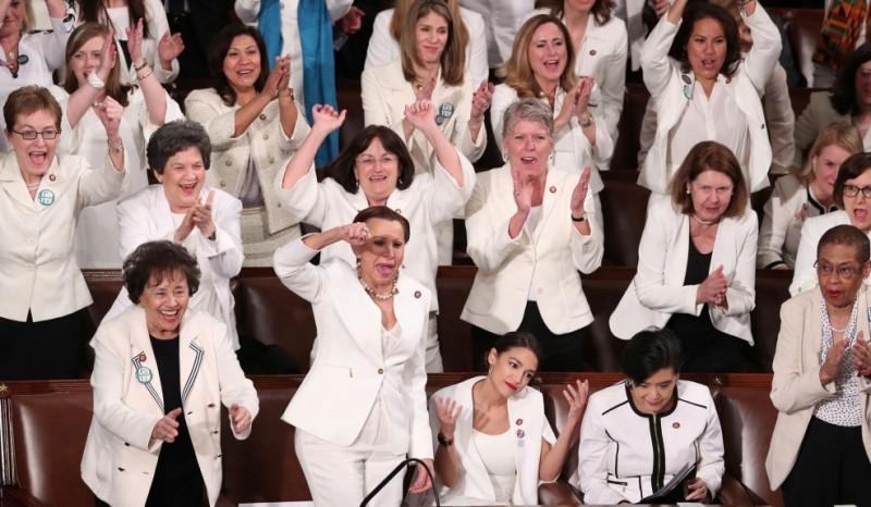 7  sotu-women-democrats.jpg