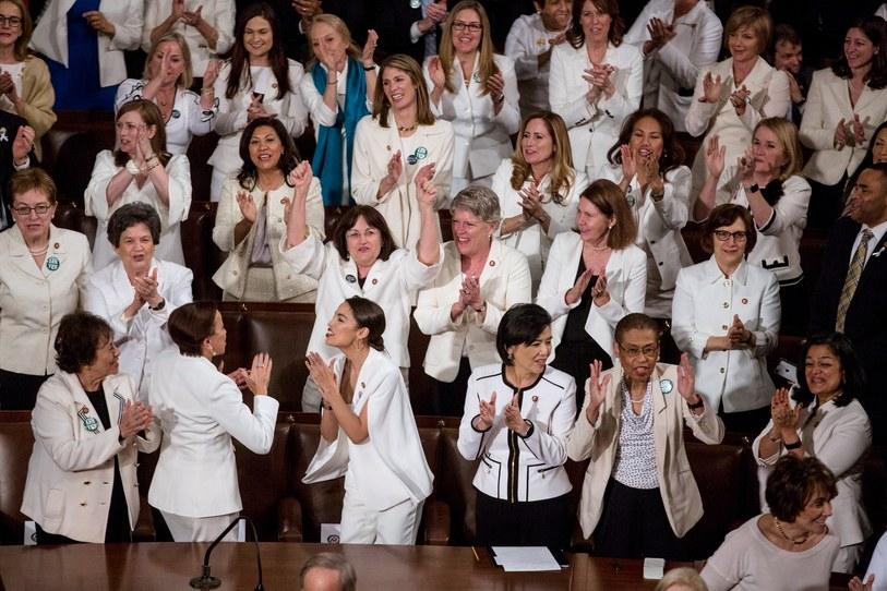 4   Schwartz-CongresswomenWhite-2 (1).jpg