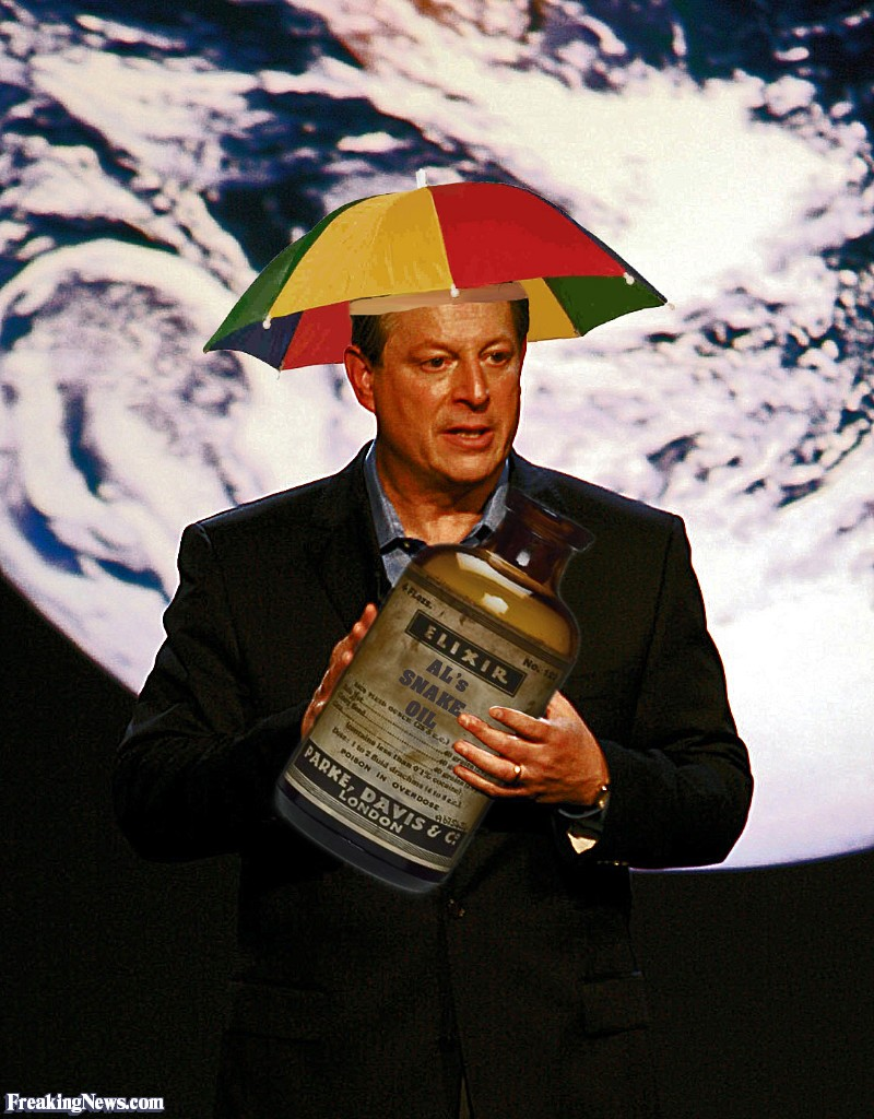_Al Gore Snake Oil Weather Man.jpg
