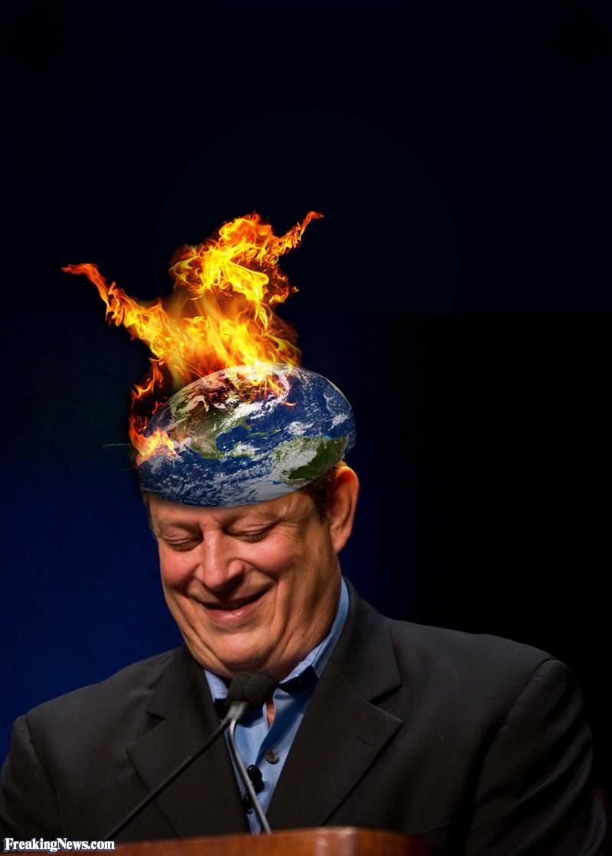 _Al Gore's Burning Earth Hat.jpg