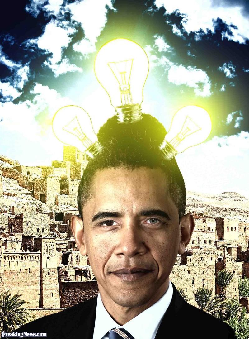 _Energy Storing Barack Obama.jpg