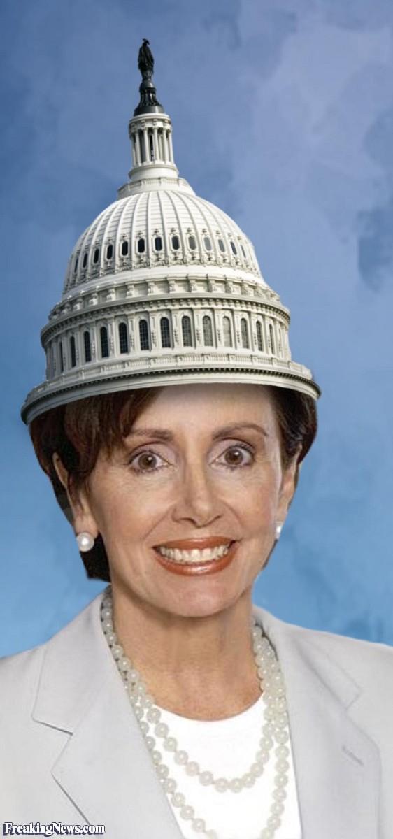 _Nancy Pelosi in Capital Dome Hat.jpg