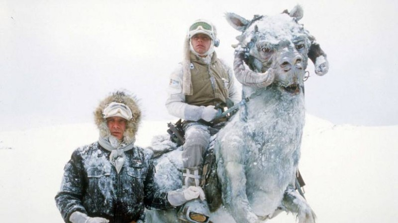 hoth-empire.jpg.824x0_q71_crop-scale.jpg