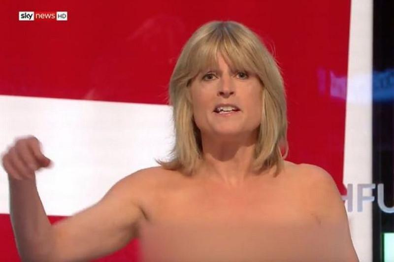 Rachel Johnson strips naked for Brexit.jpg