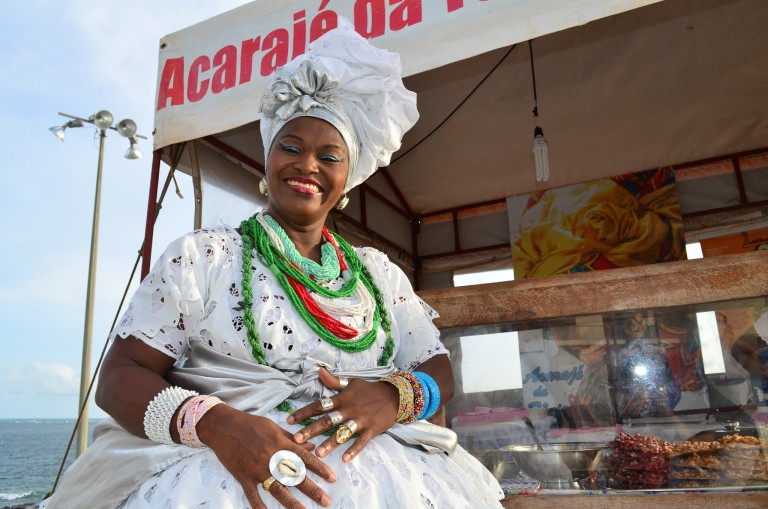 Baiana de Acaraje Traditional dress.jpg