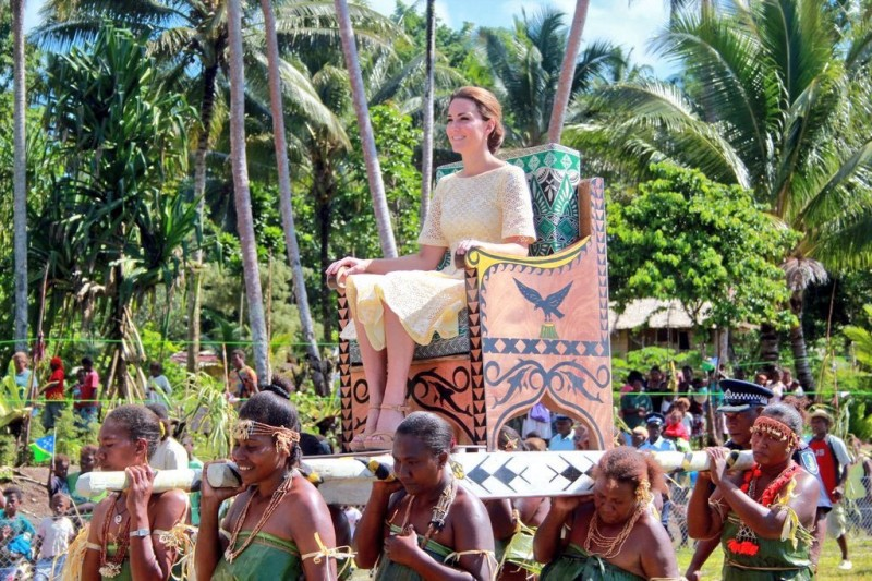 Will and Kate Visit Tuvulu 2012.jpg