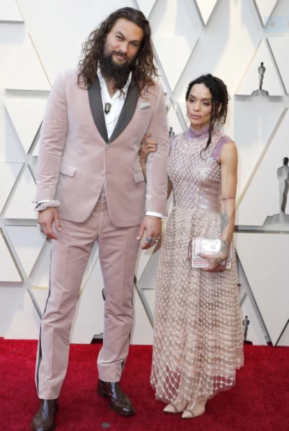 _Jason Momoa and Lisa Bonet - Copy.PNG