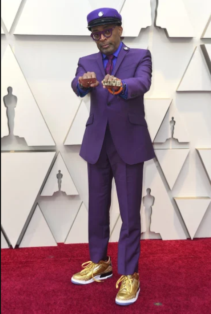 _Spike Lee  in a Prince-inspired suit..PNG