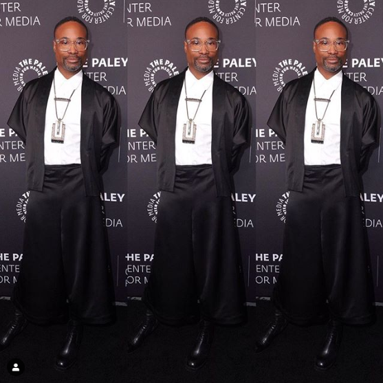 2018  Media's 'Paley Honors In Hollywood A Gala Tribute To Music On Television..PNG