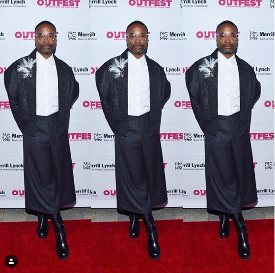 2018 outfest LEGACY AWARDS.PNG