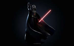 Darth-Vader-star-wars-15606928-1280-800.jpg