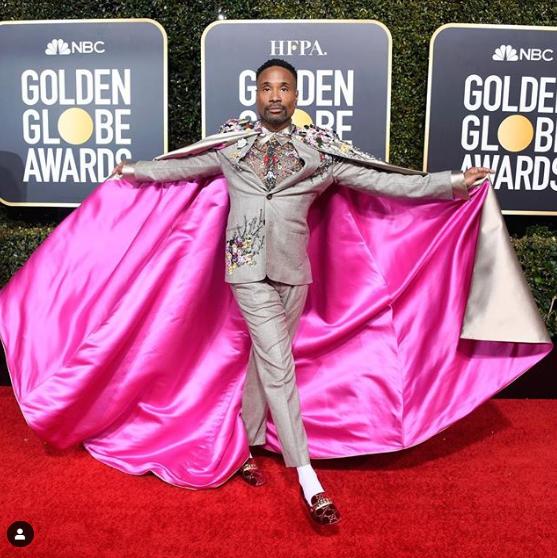 2019 Golden Globe.PNG