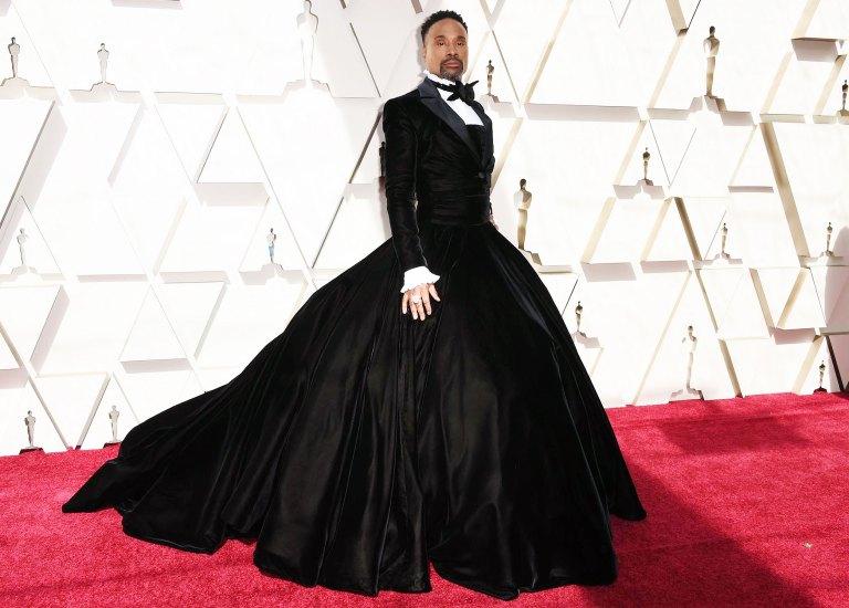 2019 Oscar 3.jpg