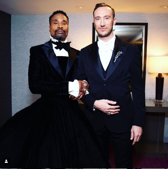 2019 Oscar with husband.PNG