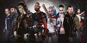 Suicide-Squad-Movie-Set-Visit.jpg