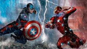 Captain-America-Civil-War-Promo-Art.jpg