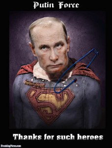 Vkadimir-Putin-the-Superhero--121283.jpg