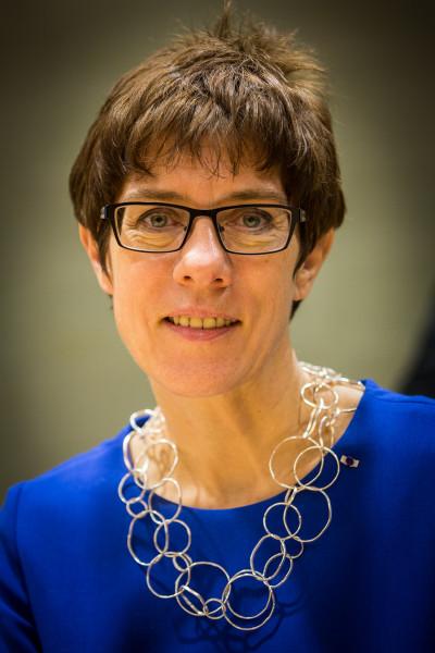 Annegret Kramp-Karrenbauer.jpg