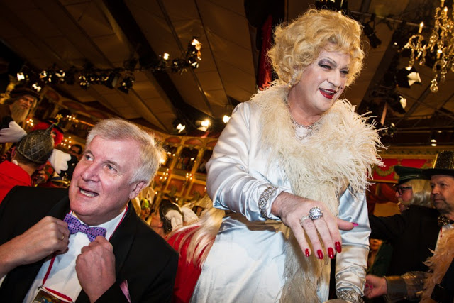 Markus Right Söder as Marilyn Monroe - left Seehofer.jpg