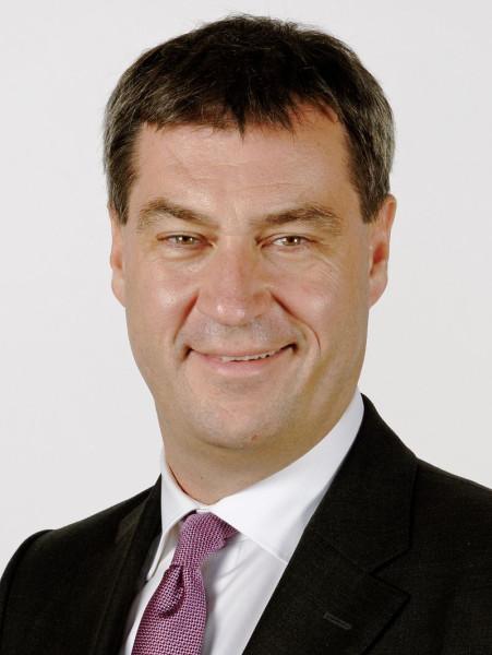 Markus Söder.jpg